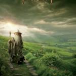 Hobbit_B1_12V_kicsi