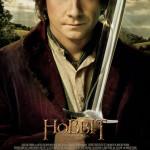 Hobbit_Bilbo_12V_kicsi