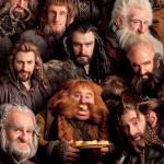 Hobbit_Bilbo_Soktörpös_12V_kicsi