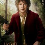 Hobbit_Karakterplakátok_Bilbo