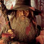 Hobbit_Karakterplakátok_Gandalf