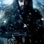 Hobbit_Karakterplakátok_Thorin