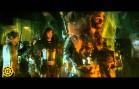 A hobbit: Az öt sereg csatája (12E)