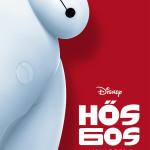 Hos6Os_DP_1080x1920-4
