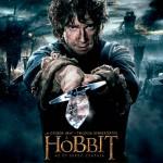 Hobbit_3_B1_kardos_bilbo_kicsi