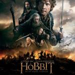 Hobbit_3_B1_main_kicsi