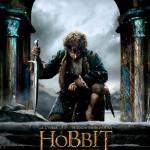 Hobbit_3_B1_teaser_kicsi