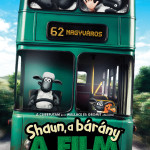Shaun_the_sheep_B1_BUS_kicsi