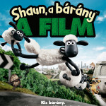 Shaun_the_sheep_B1_Caravan_kicsi