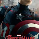 Avengers_2_1080x1920_Amerika_kapitany_12V