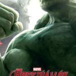 Avengers_2_1080x1920_hulk_12V
