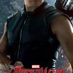 Avengers_2_1080x1920_ijasz_12V