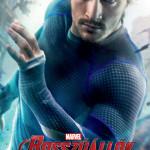 Avengers_2_1080x1920_ikrek_fiu_12V