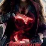 Avengers_2_1080x1920_ikrek_lany_12V