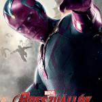 Avengers_2_1080x1920_jarvis_12V