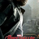 Avengers_2_1080x1920_nick_furry_12V