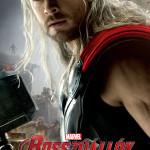 Avengers_2_1080x1920_thor_12V