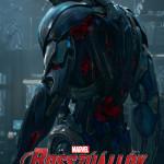 Avengers_2_1080x1920_ultron_12V