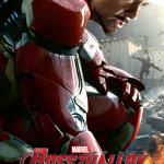Avengers_2_1080x1920_vasember_12V