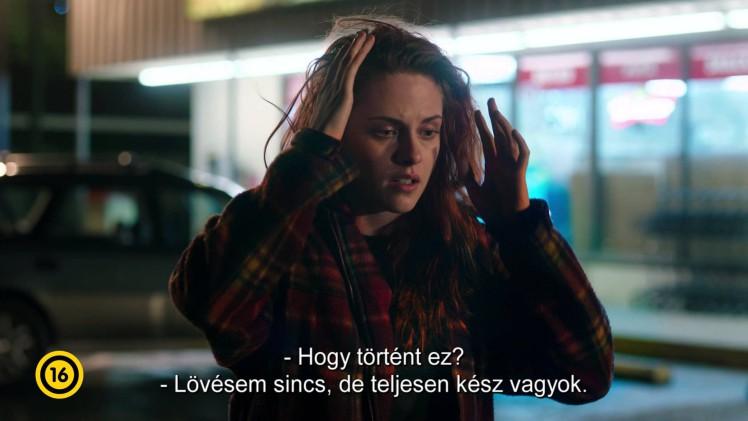 BeSZERvezve (16)