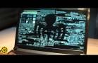 007 Spectre – A Fantom visszatér (12E)