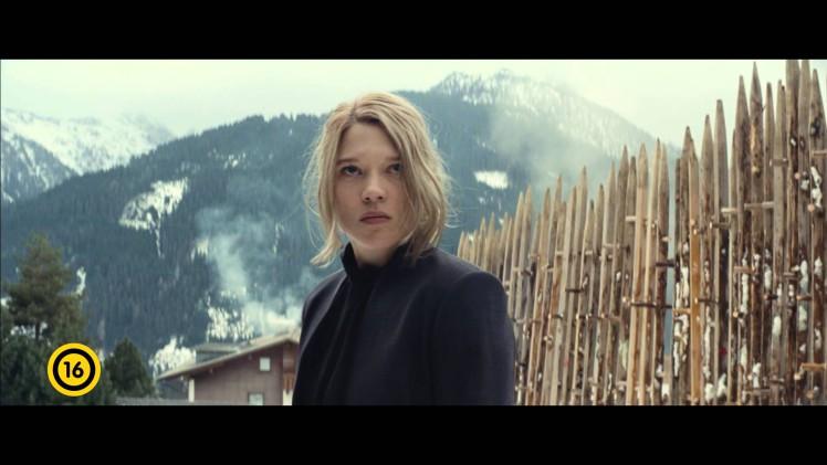 007 Spectre – A Fantom visszatér (16)