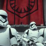 Star Wars: The Force Awakens..Ph: Film Frame..©Lucasfilm 2015