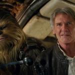 Star Wars Az Ébredő Erő (3)