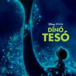 Dino_teso_1080x1920_bogaras_6V