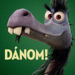 Dino_teso_1080x1920_characters_dinomdanom_6V
