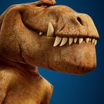 Dino_teso_1080x1920_characters_nagy_arc_6V