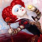 Alice-Tükörországban-(2)k