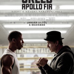 CREED_Apollo_fia_B1_12V_nagy