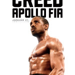 CREED_Apollo_fia_B1_Characters_Adonis_nagy_12V