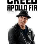CREED_Apollo_fia_B1_Characters_Sly_nagy_12V