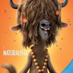 Zootropolis_DP_1080x1920px_characters_Naturalista_6V