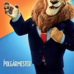 Zootropolis_DP_1080x1920px_characters_Polgarmester_6V