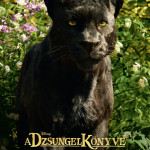 A_Dzsungel_Konyve_karakterek_6V-6_kicsi