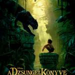 A_Dzsungel_Konyve_teaser_6V_nagy