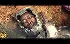 Amerika kapitány: Polgárháború (16)