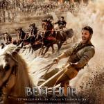 Ben-Hur poszter