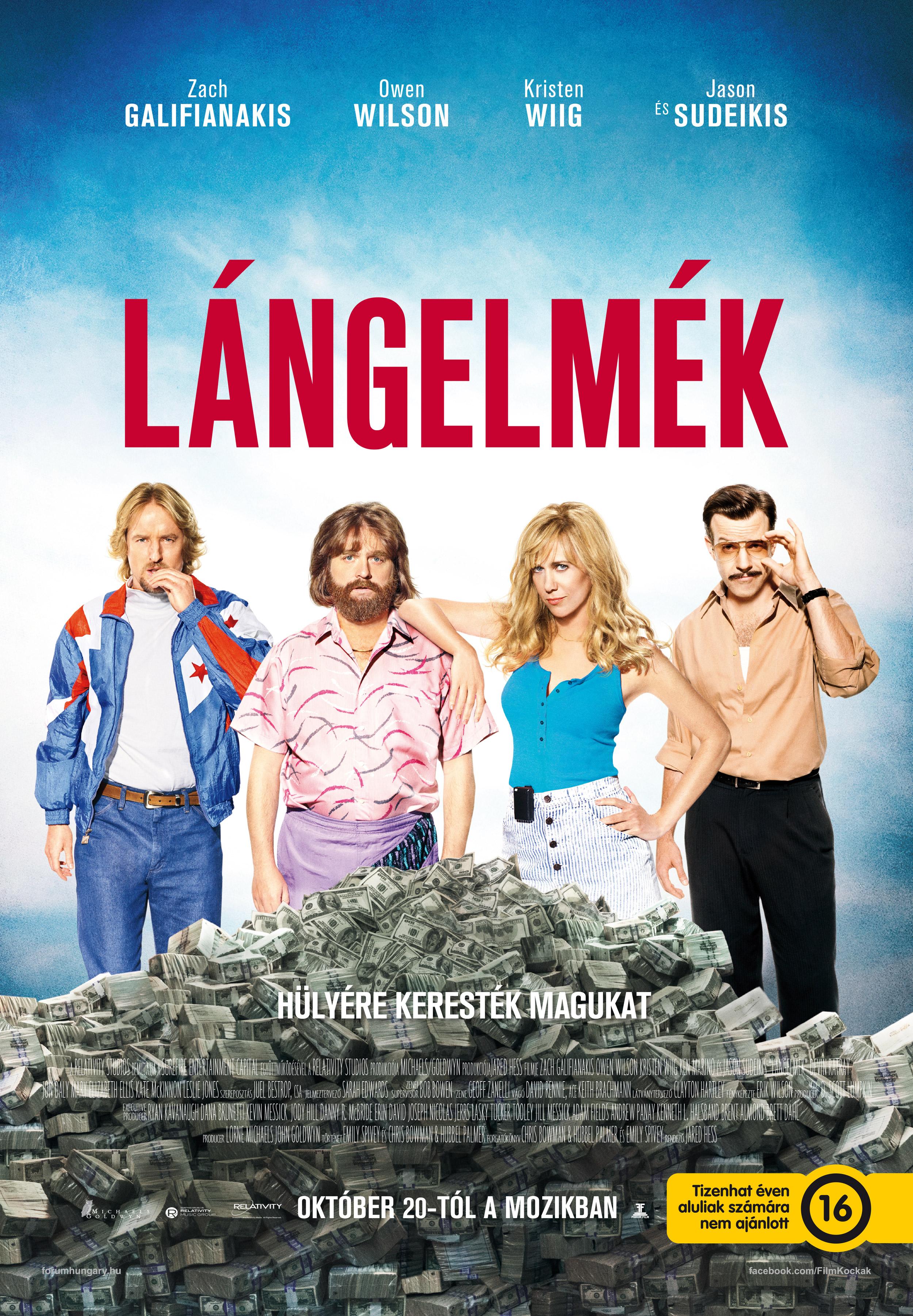 Langelmek.2016.HDTS.HUN.cinema.zsozso