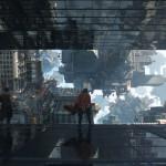 Doctor Strange jelenetkép #4