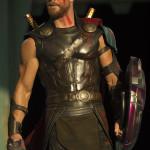 Thor: Ragnarök jelenetkép