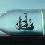 A Karib-tenger kalózai: Salazar bosszúja jelenetkép