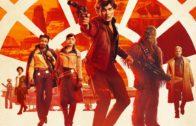Star Wars: Az utolsó Jedik