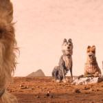 Kutyák szigete jelenetkép